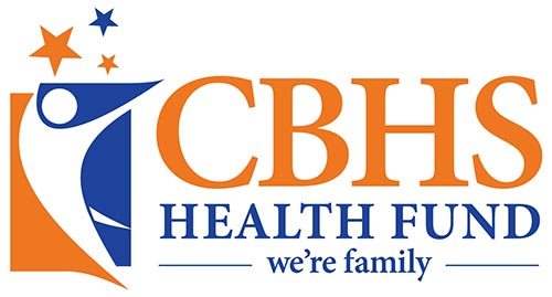 CBHS 保险