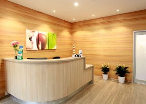 Cure Dental Parramatta