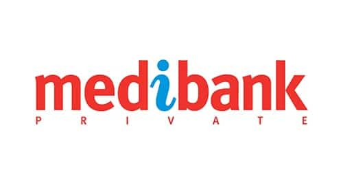 Medibank 保险